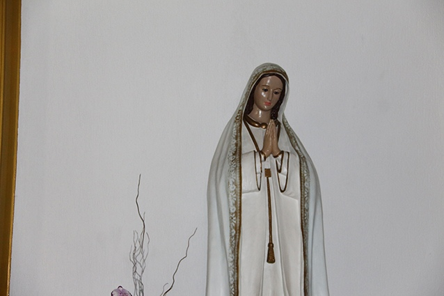 Terco-diocesano-12-05-2021-1