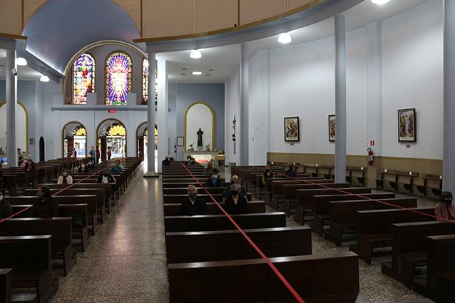 Terco-diocesano-12-05-2021-10