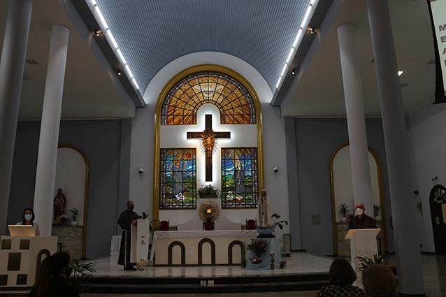 Terco-diocesano-12-05-2021-13