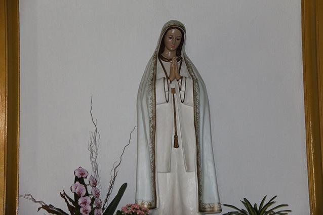 Terco-diocesano-12-05-2021-2