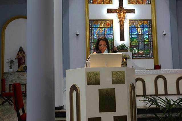 Terco-diocesano-12-05-2021-23