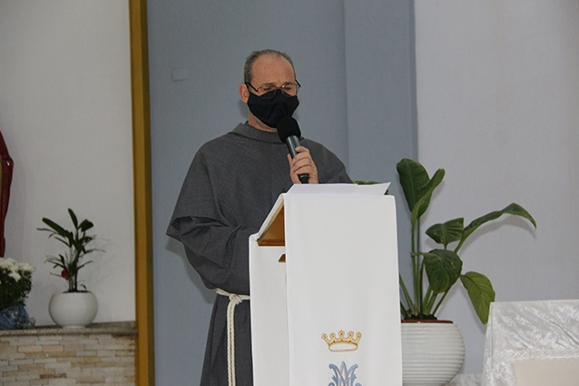Terco-diocesano-12-05-2021-28
