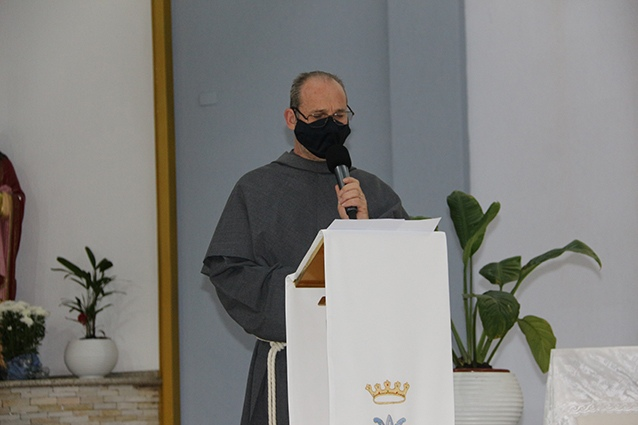 Terco-diocesano-12-05-2021-30