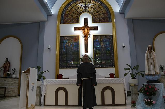 Terco-diocesano-12-05-2021-38