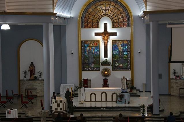 Terco-diocesano-12-05-2021-4