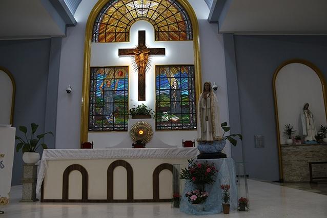 Terco-diocesano-12-05-2021-5