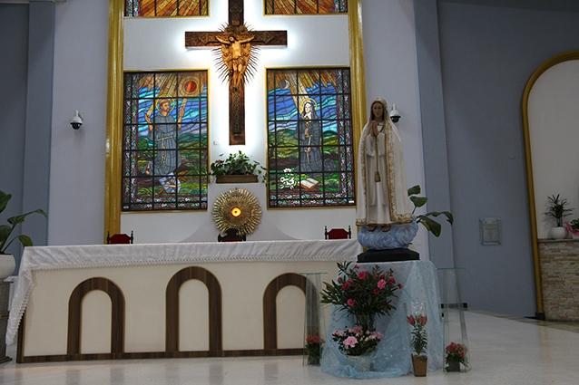 Terco-diocesano-12-05-2021-7