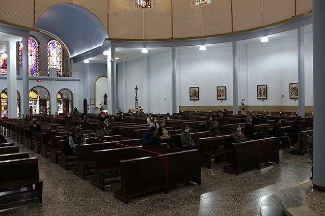 Terco-diocesano-12-05-2021-8