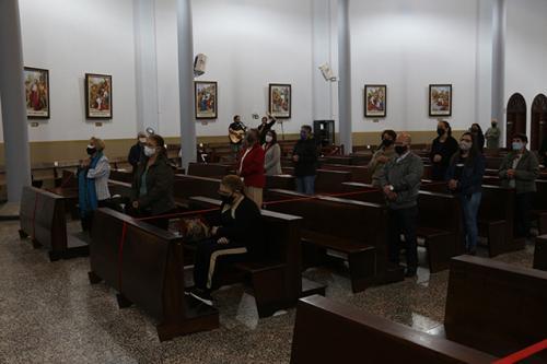 1º dia - Tríduo de Santo Antônio - 10-06-2021 (19)