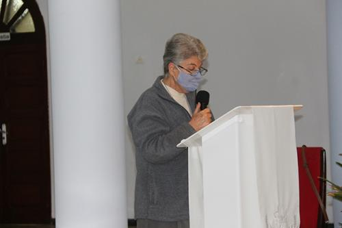 1º dia - Tríduo de Santo Antônio - 10-06-2021 (26)