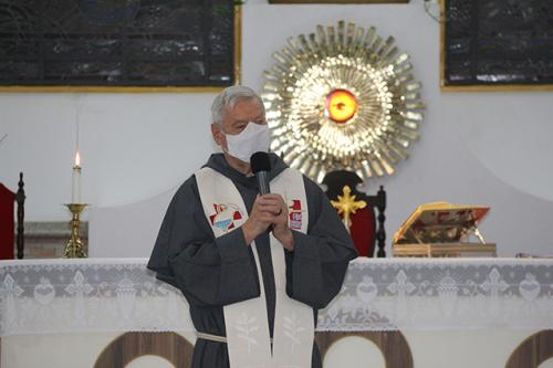 1º dia - Tríduo de Santo Antônio - 10-06-2021 (30)