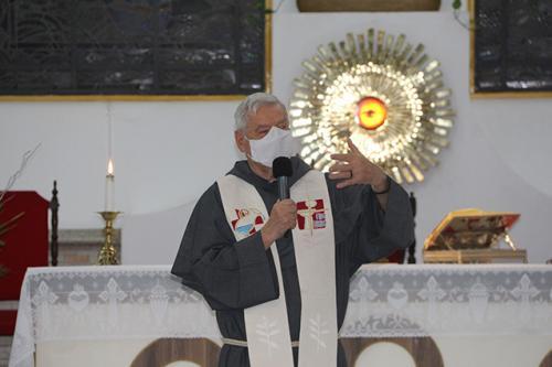 1º dia - Tríduo de Santo Antônio - 10-06-2021 (31)