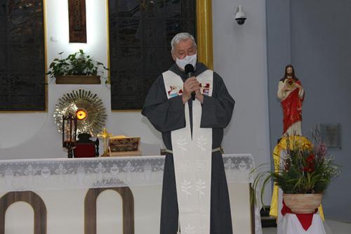 1º dia - Tríduo de Santo Antônio - 10-06-2021 (39)