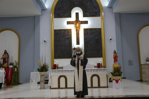 1º dia - Tríduo de Santo Antônio - 10-06-2021 (41)