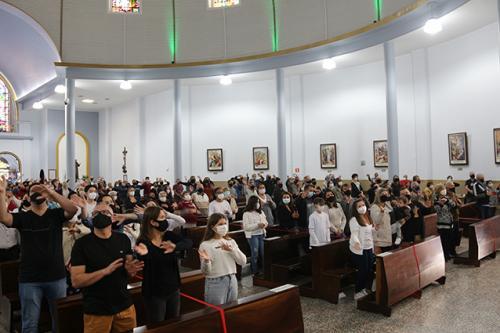 1 Eucaristia 20-06-2021 (1)