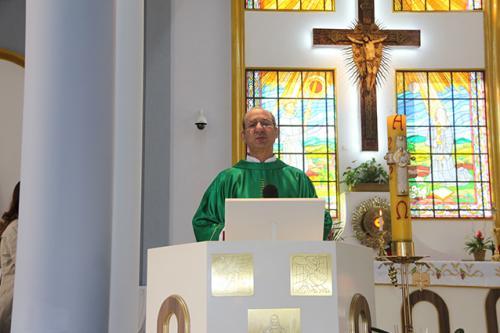 1 Eucaristia 20-06-2021 (10)