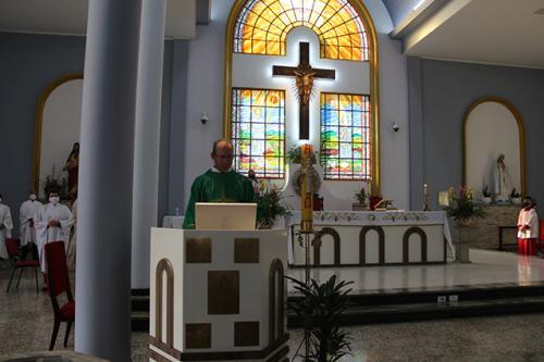 1 Eucaristia 20-06-2021 (11)