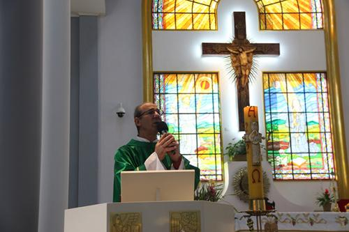 1 Eucaristia 20-06-2021 (12)