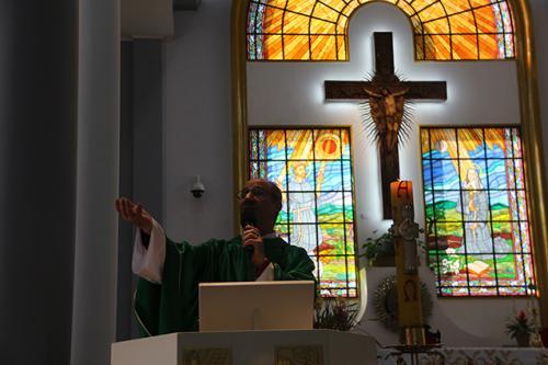 1 Eucaristia 20-06-2021 (13)