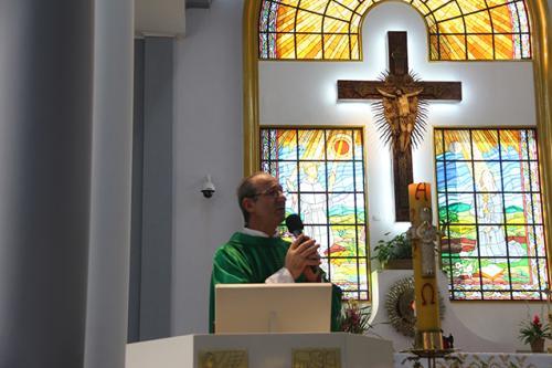 1 Eucaristia 20-06-2021 (14)