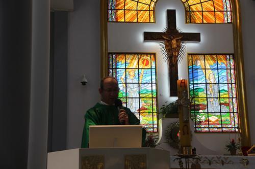 1 Eucaristia 20-06-2021 (15)