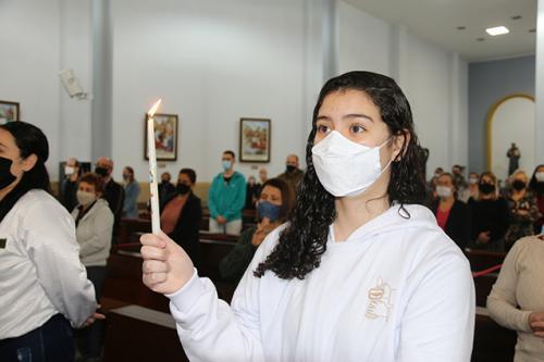 1 Eucaristia 20-06-2021 (18)