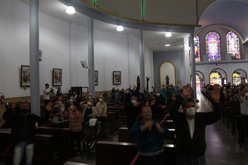 1 Eucaristia 20-06-2021 (2)