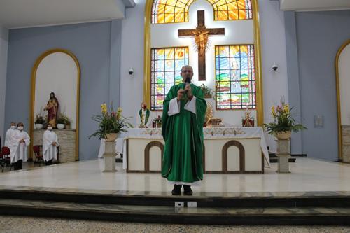 1 Eucaristia 20-06-2021 (20)