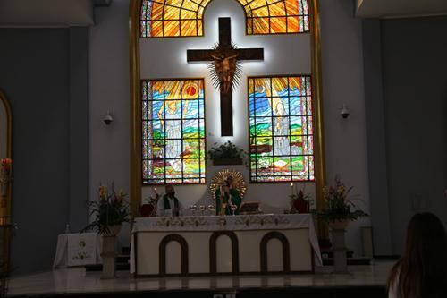 1 Eucaristia 20-06-2021 (21)