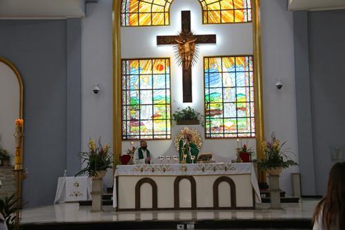 1 Eucaristia 20-06-2021 (22)