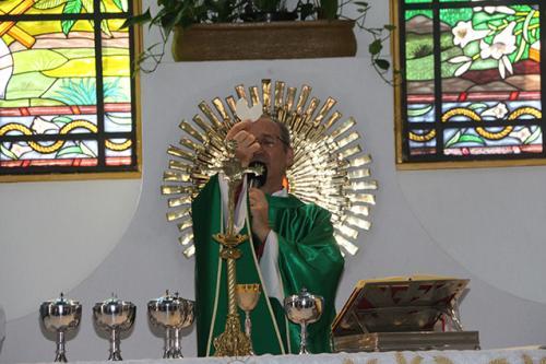 1 Eucaristia 20-06-2021 (23)
