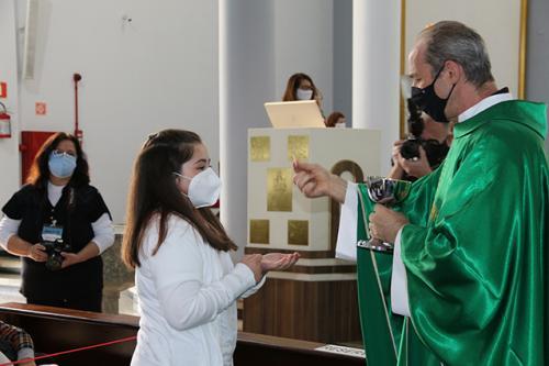 1 Eucaristia 20-06-2021 (24)