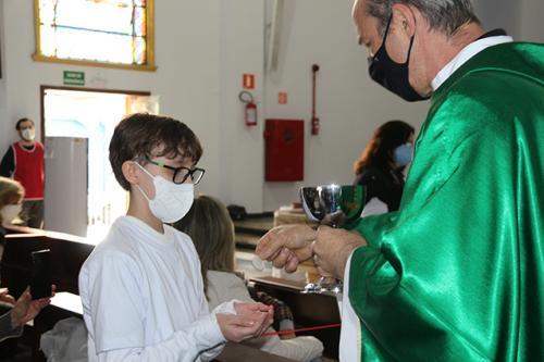 1 Eucaristia 20-06-2021 (25)