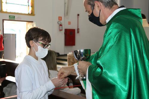 1 Eucaristia 20-06-2021 (26)