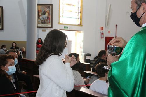 1 Eucaristia 20-06-2021 (29)