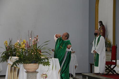 1 Eucaristia 20-06-2021 (3)