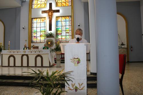 1 Eucaristia 20-06-2021 (4)