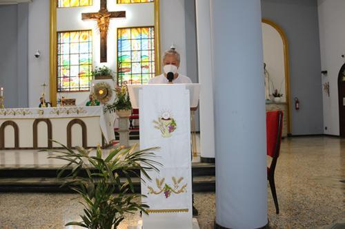 1 Eucaristia 20-06-2021 (5)