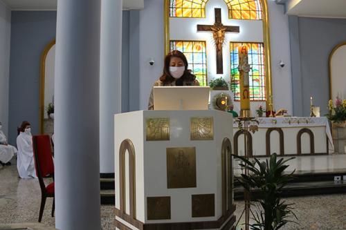 1 Eucaristia 20-06-2021 (6)