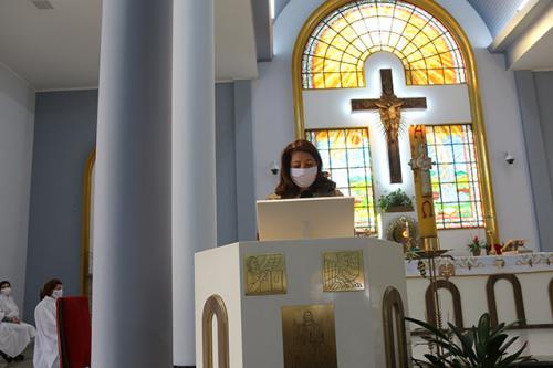 1 Eucaristia 20-06-2021 (7)