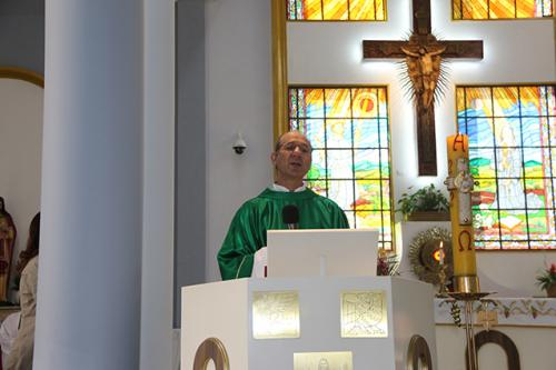 1 Eucaristia 20-06-2021 (8)