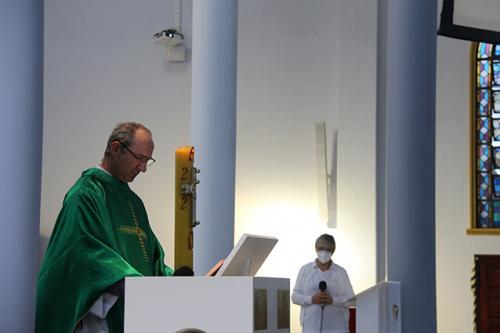 1o-Eucaristia-27-06-2021-16