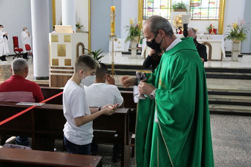 1o-Eucaristia-27-06-2021-19