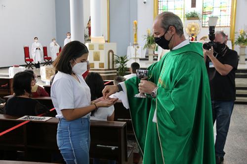 1o-Eucaristia-27-06-2021-21