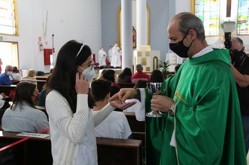 1o-Eucaristia-27-06-2021-22