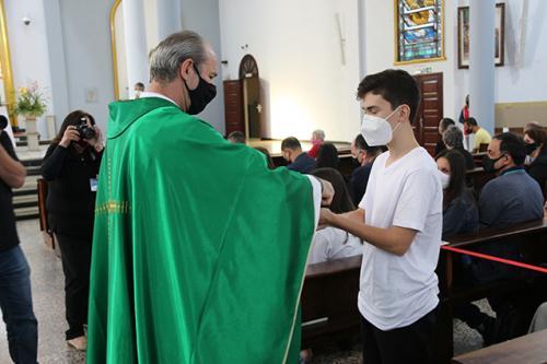 1o-Eucaristia-27-06-2021-23