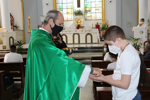 1o-Eucaristia-27-06-2021-25