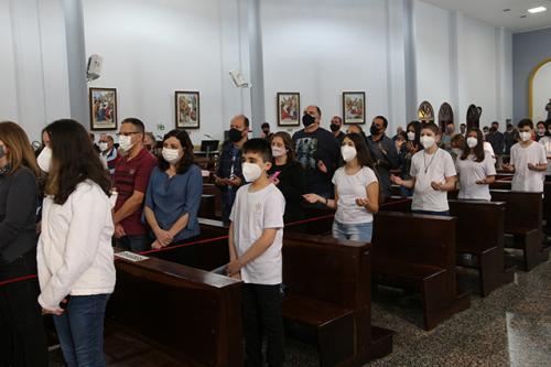 1o-Eucaristia-27-06-2021-30