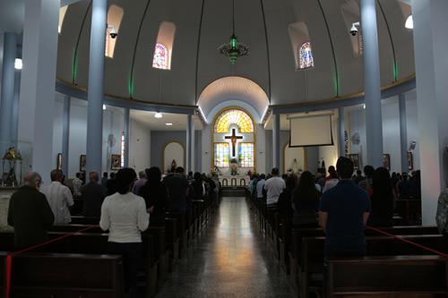 1o-Eucaristia-27-06-2021-7