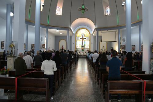 1o-Eucaristia-27-06-2021-8